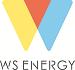 WSエナジー株式会社