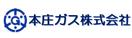 本庄ガス株式会社