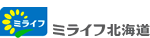 ミライフ東日本株式会社