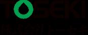 株式会社トーセキ お客様専用サイト